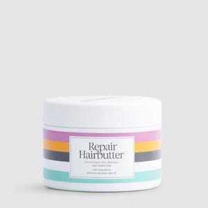 Waterclouds Repair Hairbutter - 250 ml
