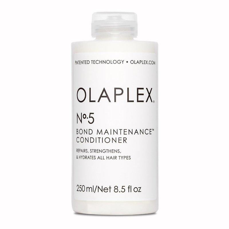 OLAPLEX® No. 5 Bond Maintenance Conditioner – 250ml