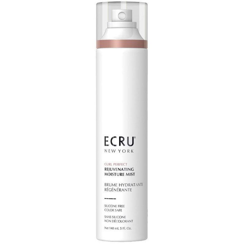 Ecru New York curl perfect rejuvenating moisture mist -148 ml