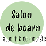 Salon de Boarn
